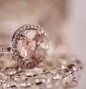 יהלומים נדירים